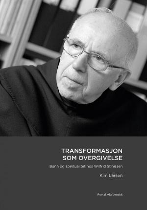 Transformasjon som overgivelse