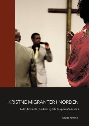 Kristne migranter i Norden
