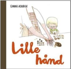 Lille hånd