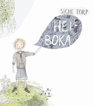 Hei-boka