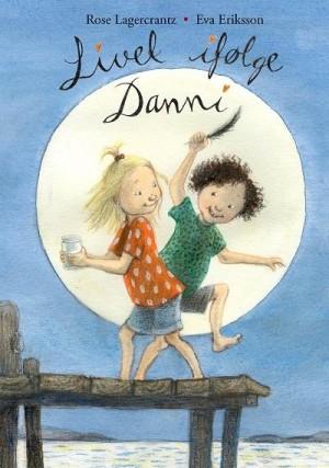 Livet ifølge Danni