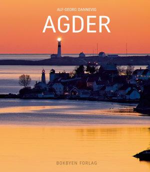Agder