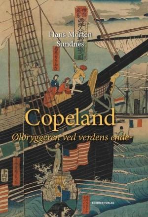 Copeland