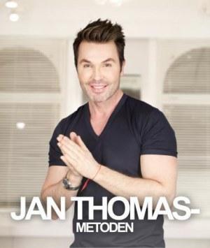 Jan Thomas-metoden