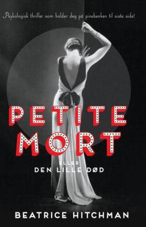 Petite mort, eller Den lille død