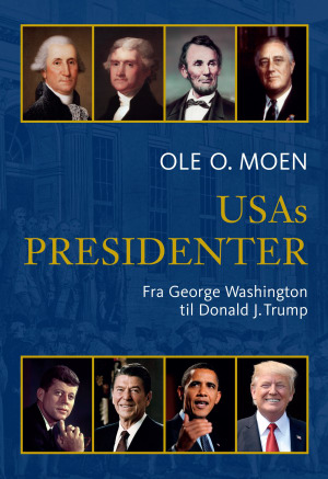 USAs presidenter