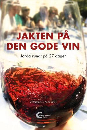 Jakten på den gode vin