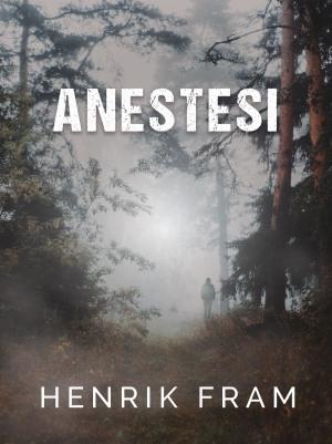 Anestesi