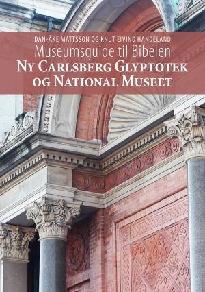 Museumsguide til Bibelen