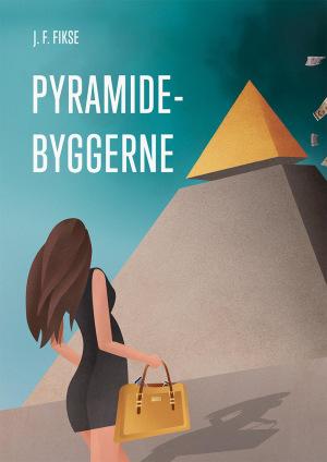 Pyramidebyggerne