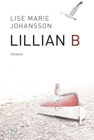 Lillian B