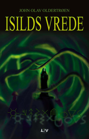 Isilds vrede