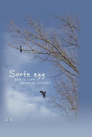 Sorte egg