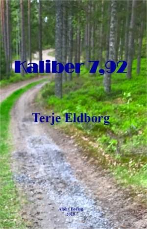 Kaliber 7.92