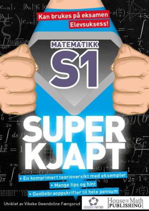 Superkjapt