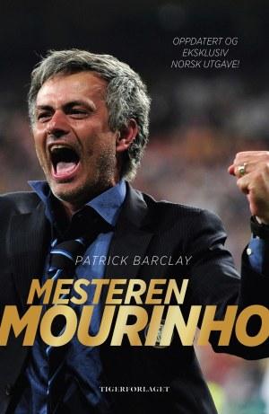 Mesteren Mourinho