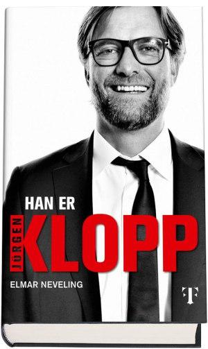 Han er Jürgen Klopp