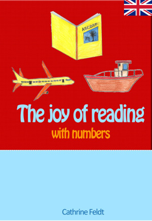 The joy of reading with numbers