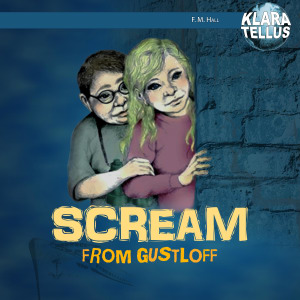 Scream from Gustloff