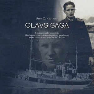 Olavs saga