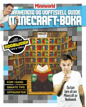 Minecraft-boka