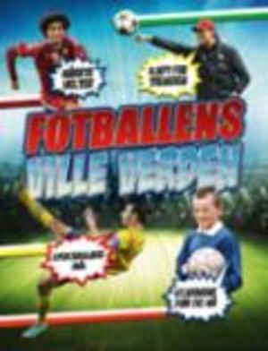 Fotballens ville verden