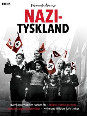 På innsiden av nazityskland