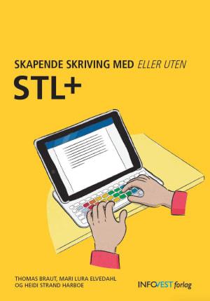 Skapende skriving med eller uten STL+