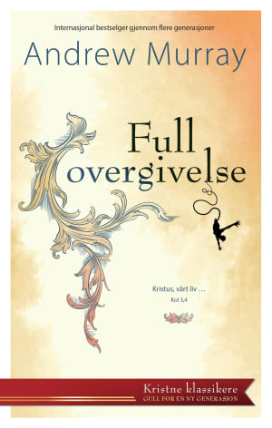 Full overgivelse