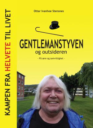 Gentlemanstyven og outsideren