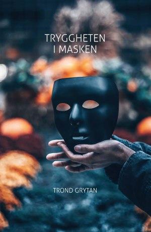 Tryggheten i masken