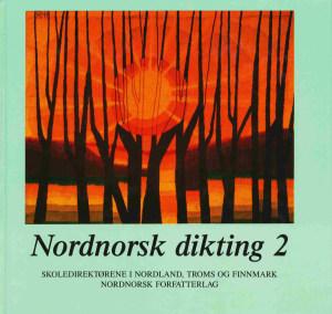 Nordnorsk dikting 2