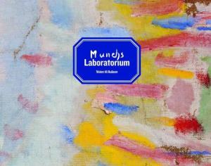 Munchs laboratorium