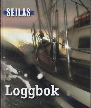 Seilas loggbok
