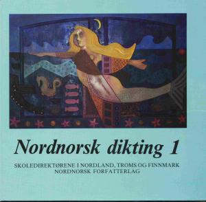 Nordnorsk dikting 1