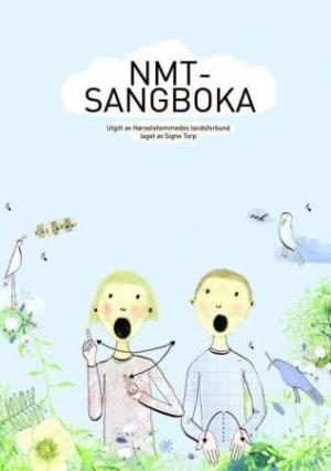NMT-sangboka