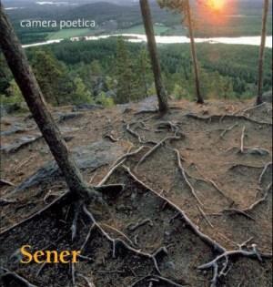 Sener