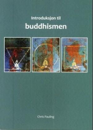 Introduksjon til buddhismen