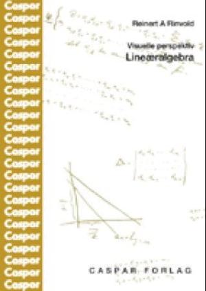 Lineæralgebra