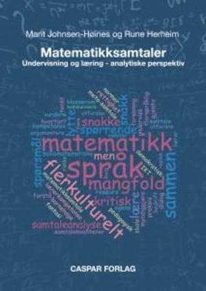 Matematikksamtaler