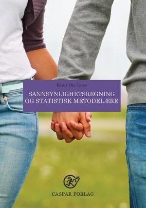 Sannsynlighetsregning og statistisk metodelære