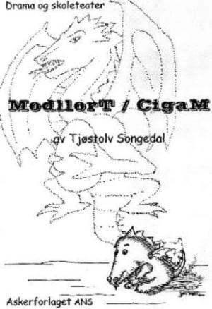 Modllort/Cigam