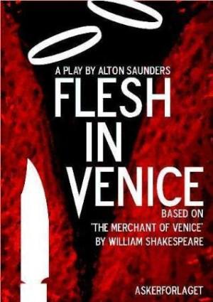 Flesh in Venice