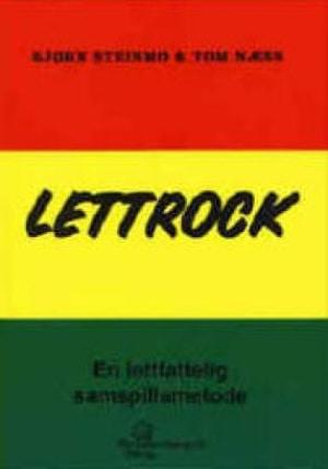 Lettrock