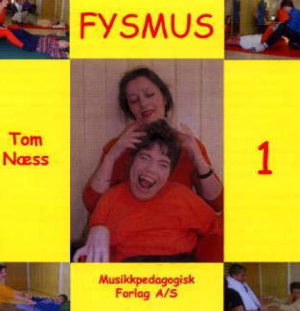 Fysmus 1