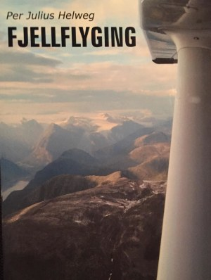 Fjellflyging