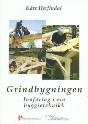 Grindbygningen