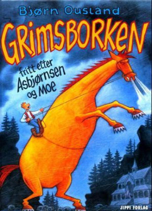 Grimsborken
