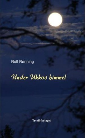 Under Ukkos himmel