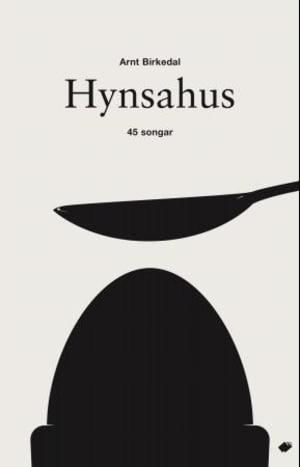 Hynsahus